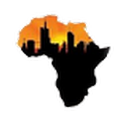 Profile picture of Downtown Africa